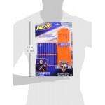 Nerf Elite 18-зарядный магазин со стрелами