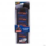 Ремень Nerf для бластера и стрел