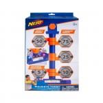 Электронная мишень Nerf Bulls-Eye Digital Target