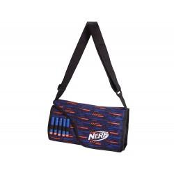 Сумка Nerf для переноски стрел и обойм