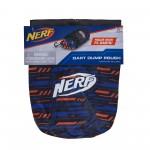 Сумка Nerf для стрел