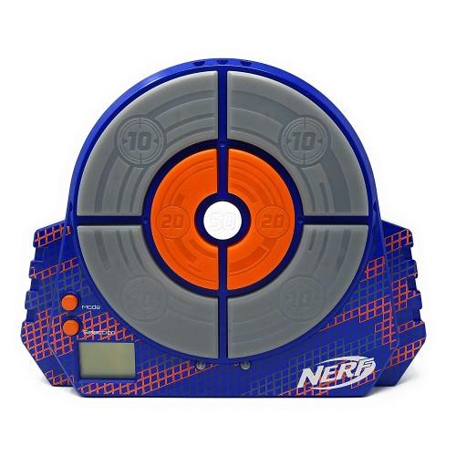 Электронная мишень Nerf N-Strike Digital Target