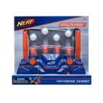Мишень с парящими шариками Nerf Elite Hovering Target