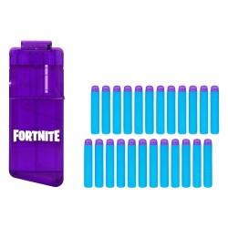 Nerf Fortnite 12-зарядный магазин с 24 стрелами