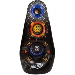 Надувная мишень Nerf Inflatable Target