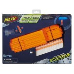 """Набор Nerf Modulus 1 """"Запасливый боец"""""""