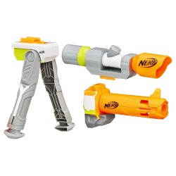 """Набор Nerf Modulus 4 """"Меткий стрелок"""""""