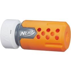 Глушитель-насадка на ствол Nerf Modulus