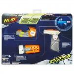 """Набор Nerf Modulus 2 """"Специальный агент"""""""