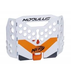Щит-держатель для стрел Nerf Modulus