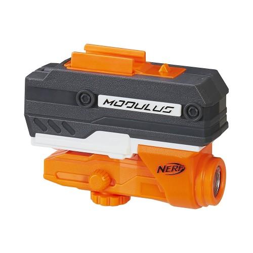 Лазерный прицел Nerf Modulus