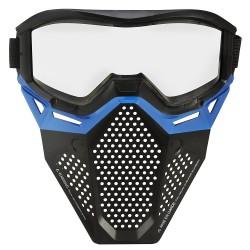Игровая маска Nerf Rival (Blue)