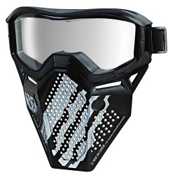 Игровая маска Nerf Rival Phantom Corps