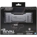 Аккумуляторная батарея Nerf Rival