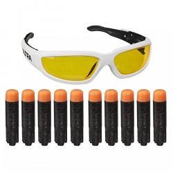 Очки Nerf Ultra с 10 стрелами Ultra