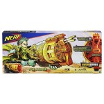 Бластер Nerf Doomlands 2169 The Judge