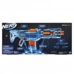 Бластер Nerf Elite 2.0 Echo CS-10