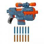 Бластер Nerf Elite 2.0 Phoenix CS-6