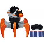 Радиоуправляемый дрон Nerf Combat Creatures TerraDrone