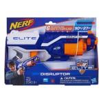 Бластер Nerf Elite Disruptor