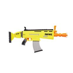 Бластер Nerf Fortnite AR-L