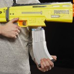 Бластер Nerf Fortnite AR-L