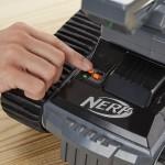Радиоуправляемый дрон Nerf Elite TerraScout