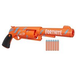 Бластер Nerf Fortnite 6-SH