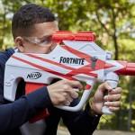 Бластер Nerf Fortnite B-AR