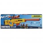 Бластер Nerf Fortnite BASR-L