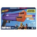 Бластер Nerf Fortnite HC-E