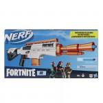 Бластер Nerf Fortnite IR