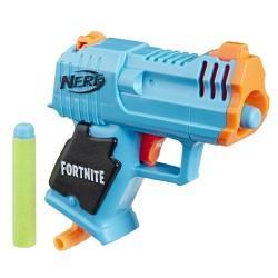 Бластер Nerf Fortnite MicroShots HC-R