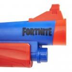 Бластер Nerf Fortnite Pump SG