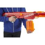 Бластер Nerf Mega Centurion, Эко-упаковка