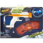 """Набор Nerf Modulus 3 """"Искусный защитник"""""""