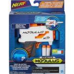 Подствольный бластер Nerf Modulus