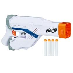 Бластер-аксессуар Nerf Modulus Mediator Stock