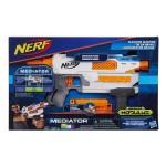 Бластер Nerf Modulus Mediator