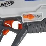 Бластер Nerf Modulus Regulator, Эко-упаковка