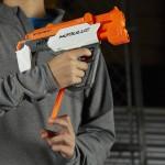 Бластер-аксессуар Nerf Modulus StockShot, Эко-упаковка