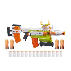 Набор Nerf Modulus Ultimate Customizer Pack