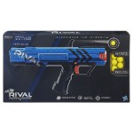 Бластер Nerf Rival Apollo XV-700 Blue