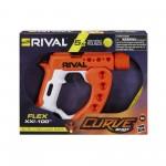 Бластер Nerf Rival Curve Shot Flex XXI-100