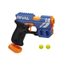 Бластер Nerf Rival Knockout XX-100 Blue