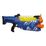 Бластер Nerf Rival Nemesis MXVII-10K Blue