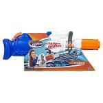 Водный бластер Nerf Super Soaker Hydra