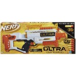 Бластер Nerf Ultra Dorado
