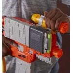 Бластер Nerf Zombie Strike Scravenger