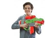 Nerf DinoSquad – дино-бластеры!